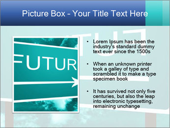 0000076740 PowerPoint Templates - Slide 13