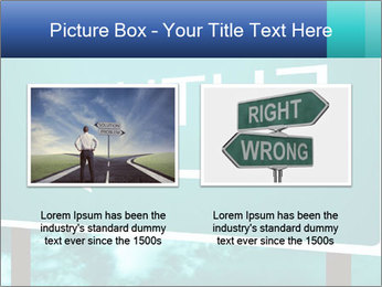 0000076740 PowerPoint Template - Slide 18