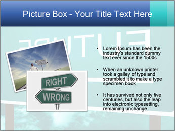 0000076740 PowerPoint Templates - Slide 20