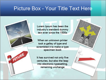 0000076740 PowerPoint Templates - Slide 24