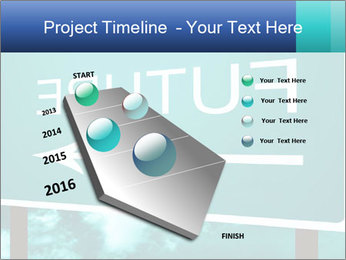 0000076740 PowerPoint Template - Slide 26