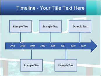 0000076740 PowerPoint Templates - Slide 28