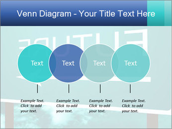 0000076740 PowerPoint Templates - Slide 32