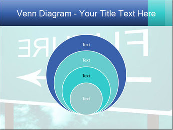 0000076740 PowerPoint Template - Slide 34