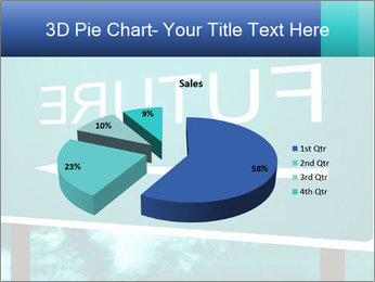 0000076740 PowerPoint Template - Slide 35