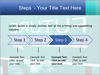 0000076740 PowerPoint Template - Slide 4