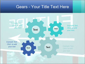 0000076740 PowerPoint Templates - Slide 47