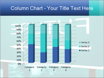 0000076740 PowerPoint Templates - Slide 50