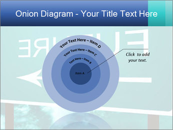 0000076740 PowerPoint Template - Slide 61