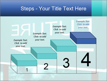 0000076740 PowerPoint Templates - Slide 64