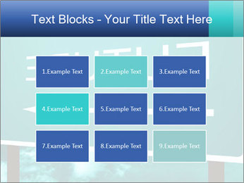 0000076740 PowerPoint Templates - Slide 68