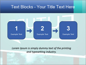 0000076740 PowerPoint Templates - Slide 71