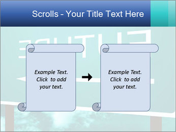 0000076740 PowerPoint Templates - Slide 74