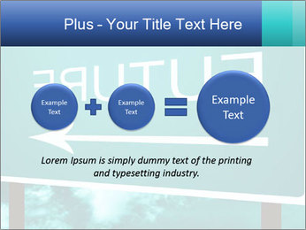 0000076740 PowerPoint Template - Slide 75