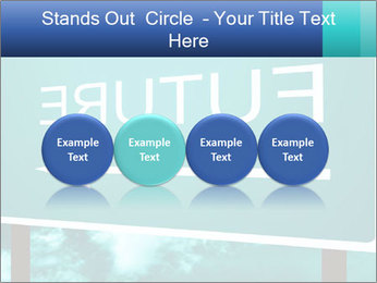 0000076740 PowerPoint Template - Slide 76