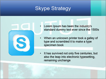 0000076740 PowerPoint Template - Slide 8