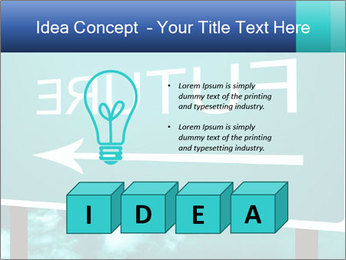 0000076740 PowerPoint Template - Slide 80
