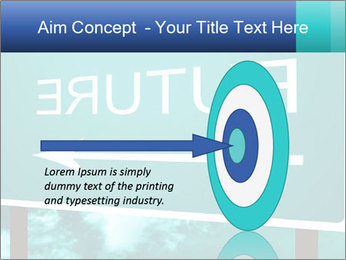 0000076740 PowerPoint Template - Slide 83