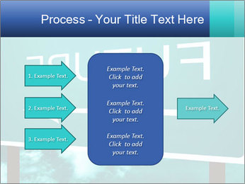 0000076740 PowerPoint Template - Slide 85