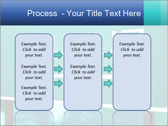 0000076740 PowerPoint Templates - Slide 86