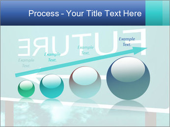 0000076740 PowerPoint Template - Slide 87
