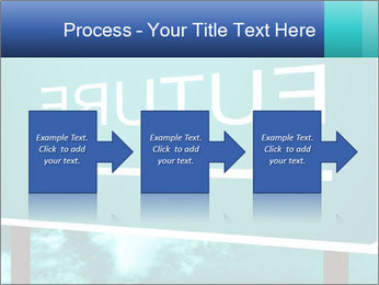 0000076740 PowerPoint Template - Slide 88