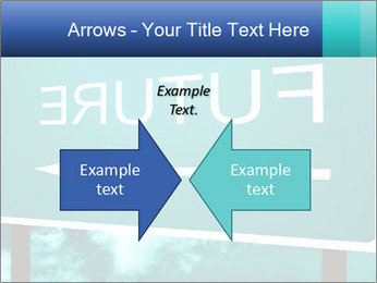 0000076740 PowerPoint Templates - Slide 90