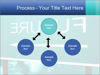 0000076740 PowerPoint Template - Slide 91