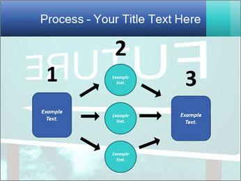 0000076740 PowerPoint Template - Slide 92