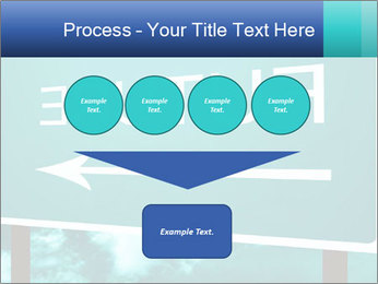 0000076740 PowerPoint Template - Slide 93