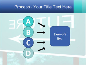0000076740 PowerPoint Templates - Slide 94