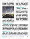 0000076740 Word Template - Page 4