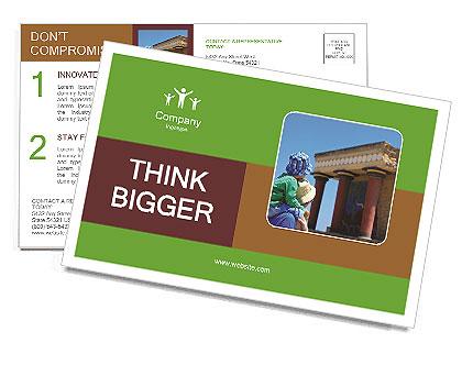 0000076741 Postcard Template