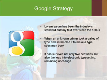 0000076741 PowerPoint Templates - Slide 10