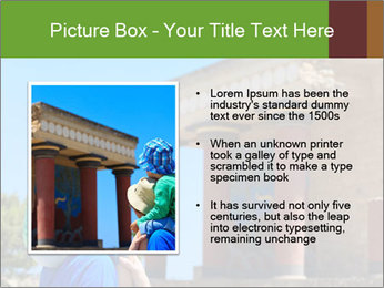 0000076741 PowerPoint Template - Slide 13