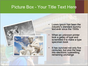 0000076741 PowerPoint Template - Slide 20