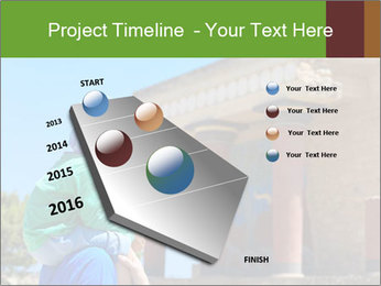 0000076741 PowerPoint Template - Slide 26