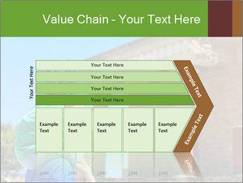 0000076741 PowerPoint Templates - Slide 27