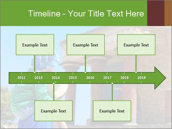 0000076741 PowerPoint Templates - Slide 28