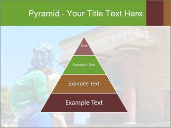 0000076741 PowerPoint Templates - Slide 30