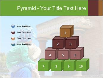 0000076741 PowerPoint Templates - Slide 31