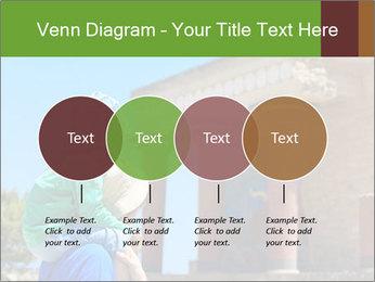 0000076741 PowerPoint Templates - Slide 32