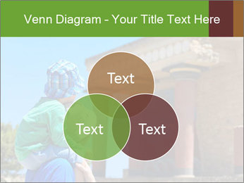 0000076741 PowerPoint Templates - Slide 33