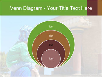 0000076741 PowerPoint Templates - Slide 34