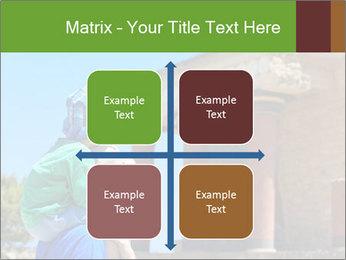 0000076741 PowerPoint Templates - Slide 37