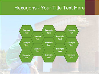 0000076741 PowerPoint Templates - Slide 44