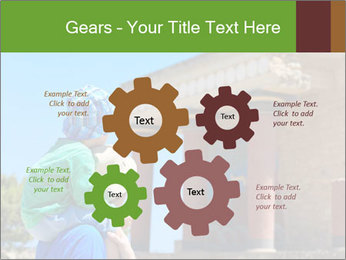 0000076741 PowerPoint Templates - Slide 47