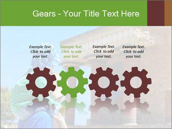 0000076741 PowerPoint Templates - Slide 48