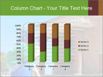 0000076741 PowerPoint Templates - Slide 50