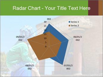 0000076741 PowerPoint Templates - Slide 51